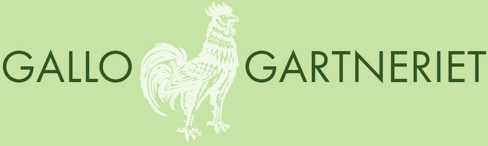 Gallo Gartneriet